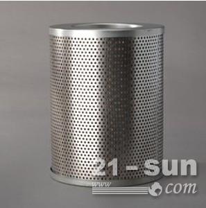 小松PC160-7220-7200-8220-8240-8360-7唐纳森液压回油滤芯