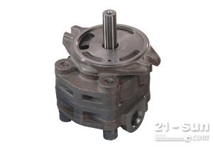 赛克思补油泵系列SVD22齿轮泵
