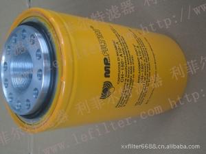 CA220M60进口替代 翡翠滤芯
