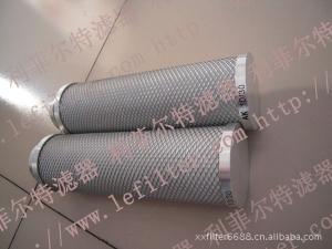 厂家供应 BZL-80油滤芯
