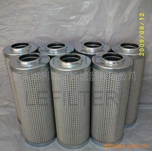进口机油滤芯