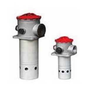 QLXGF系列油气分离过滤器