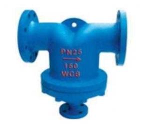 ZU-A系列回油管路滤油器
