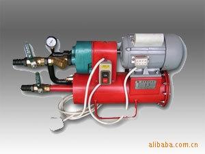 GLYC-63N高粘度滤油车
