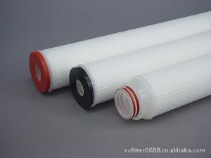 供应SLLF双筒润滑过滤器滤芯