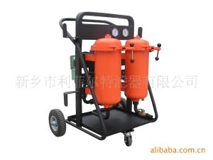 供应 DLS型全自动反冲洗式工业滤水器