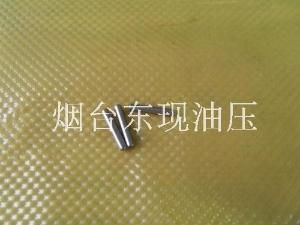 M2X170顶针