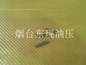 M2X146顶针