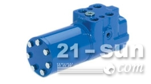 伊顿液压转向器20 系列