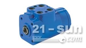 伊顿液压转向器转向器控制单元 10 系列