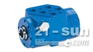 伊顿液压转向器转向控制单元 5 系列
