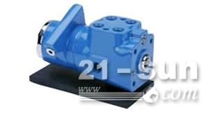 伊顿液压转向器转向控制单元 双排量