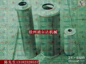 唐纳森路面设备配件液压ABG-YYYYLX12供应进口液压滤芯 摊铺机配件