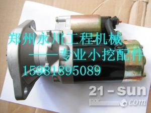 康明斯B3.3发动机配件15981895089