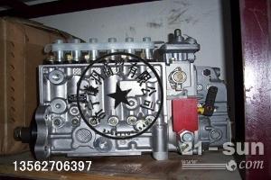 小松360-7柴油泵