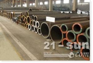 江苏低温钢管A333Gr.3低温钢管,零下100度低温钢管