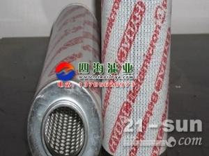 贺德克液压滤芯0480D005BN/HC