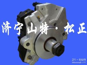 小松原厂配件  PC200-8高压油泵、小松挖掘机配件