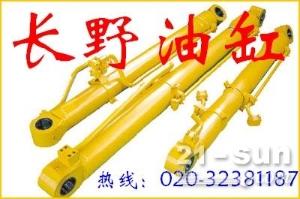 住友挖掘机铲斗油缸-动臂油缸-斗杆油缸总成350-400-460-450