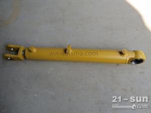 XG918 动臂油缸总成 10C0124