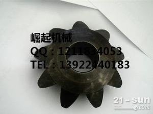 小锥齿轮 421-22-11450