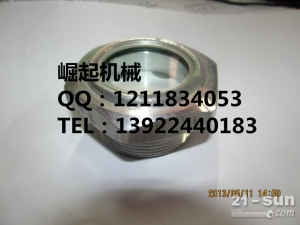 液压油尺 421-60-11622