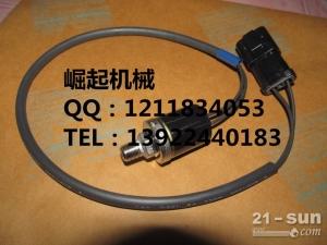传感器 421-43-22942