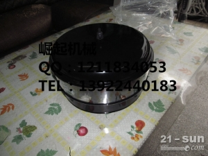 消声器 423-U12-3100