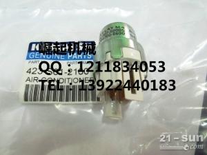 继电器 423-S61-2160