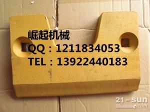 护板 423-70-22140