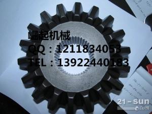 齿轮 425-22-11430