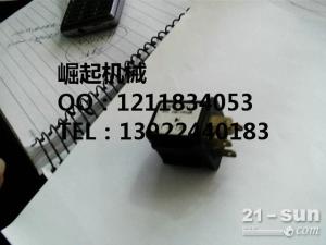 继电器 569-06-61960