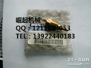 传感器 600-815-1770