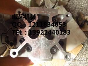 齿轮泵 705-33-27540