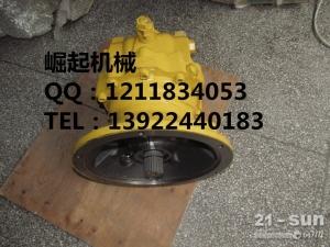 液压泵 706-7G-01040