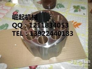 缸体 708-8H-33710
