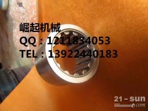 轴承 708-2L-32260