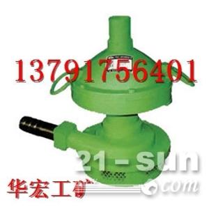 河南厂家直销FQW8-35/W(原型号FWB35-20)型风动涡轮潜水泵