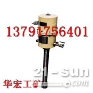 河南厂家直销QB152便携式注浆泵
