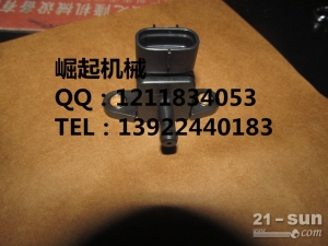 传感器 6217-81-9240