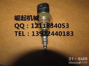 传感器 6560-61-7300