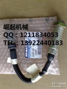 传感器 6560-61-2110