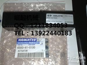 传感器 6560-41-5100
