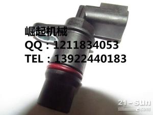 传感器 6261-81-2900