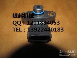 传感器 6261-81-2700