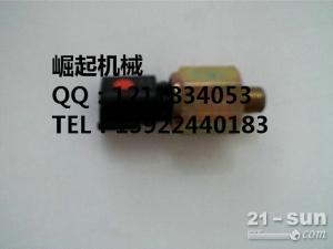 传感器 6732-81-Z310