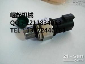 传感器 7861-93-1650