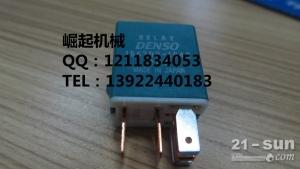 继电器 7861-74-5100