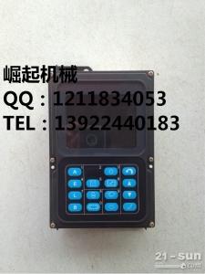 显示屏 7835-12-1005