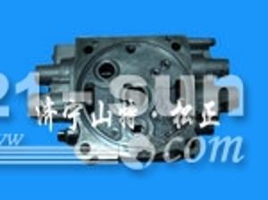 小松PC70-8破碎锤备用阀,小松备用阀,合肥配件批发
